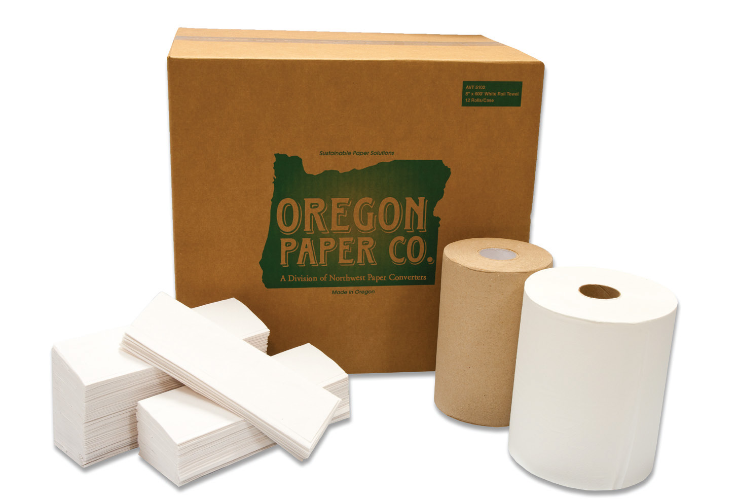 Oregon Paper Products_1456 x 986