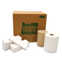 Oregon Paper Products_5x7
